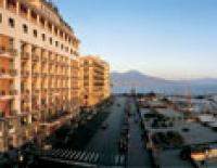 Grand Hotel Vesuvio 5* Lusso