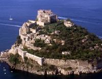 Ischia -