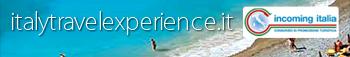 Visita Italytravelexperience.it