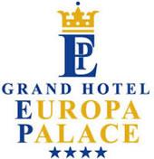 Visit Grand Hotel Europa Palace